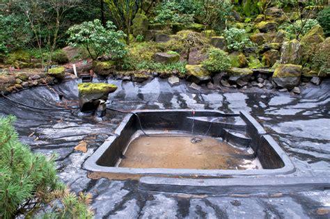Loch In Teichfolie Finden 3206 by Loch In Teichfolie Finden 187 So Wird Die Suche Mit Erfolg