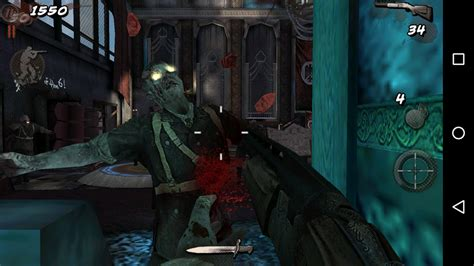 call of duty zombies android 15 spooky scary for your android phone