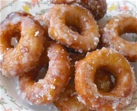 cara membuat donat malaysia kue gelang ubi aneka resep kue nusantara