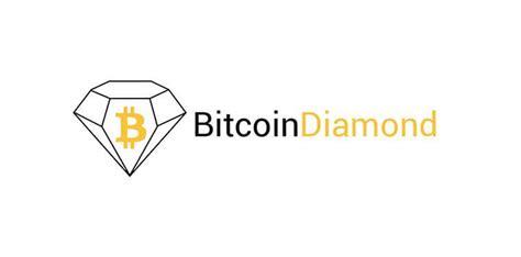 bitcoin diamond how to buy bitcoin diamond bcd step by step guide 2018