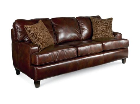 lane leather couches warning leathergroups com custom and in stock