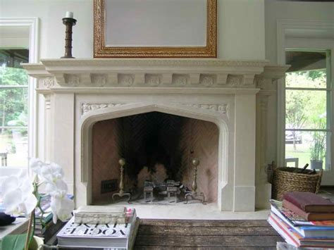 large fireplace mantels large fireplace mantels 302 found invitinghome wood mantel large mirrors flanking either