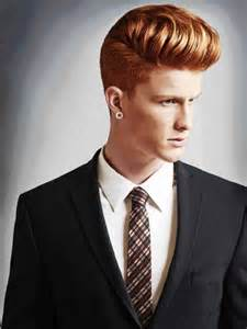 fashion boys hairstyles 2015 fashion fok latest stylish 2015 hairstyles for young