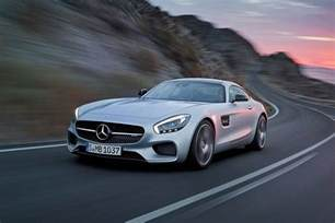mercedes amg gt s 2016 specifications price and release