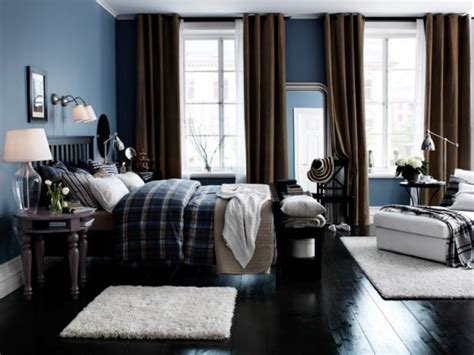 modern bedroom color schemes pictures options ideas hgtv master bedroom color combinations pictures options
