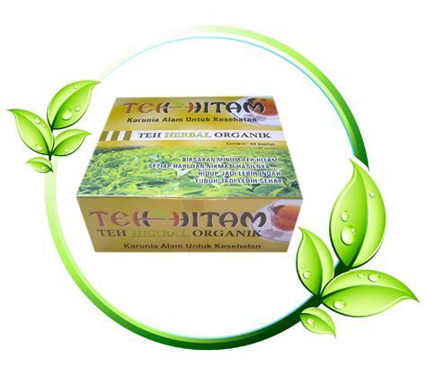 Obat Herbal M Pro obat tumor payudara wa line 0813 1472 8217 obat tumor