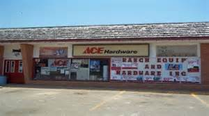 Ace Hardware Tx Ranch Equip Hardware Inc Ace Hardware In Cotulla Tx