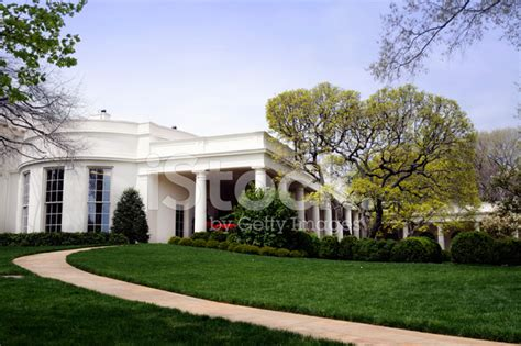 where in the white house is the oval office west wing oval office het witte huis washington dc usa