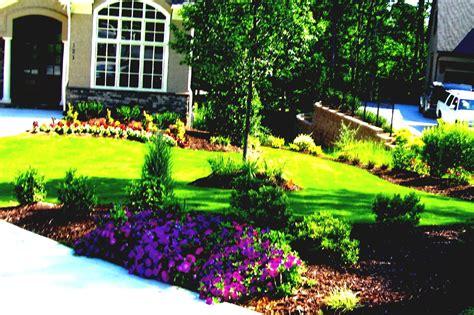 Green Garden Ideas Create Beautiful Garden On Your Home With Flower Garden Ideas Midcityeast