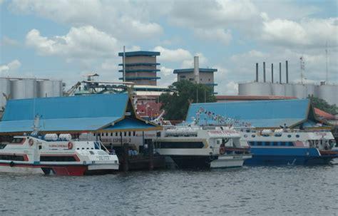 layout pelabuhan batubara daftar nama pelabuhan di indonesia daftar nama tumbuhan