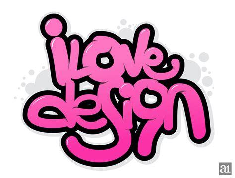 membuat logo huruf 3d dengan coreldraw membuat bubble typo dengan coreldraw idesainesia