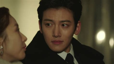 film drama net healer video added korean drama healer episode 10 hancinema