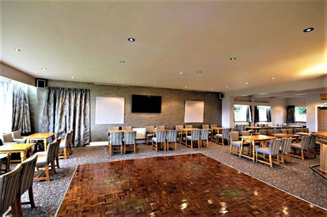 function room reading about our function room great harwood cricket club cricket since 1849