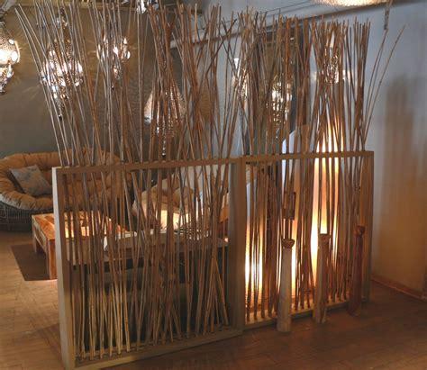 Bamboo Room Dividers Bamboo Valance Photo Bamboo Room Divider