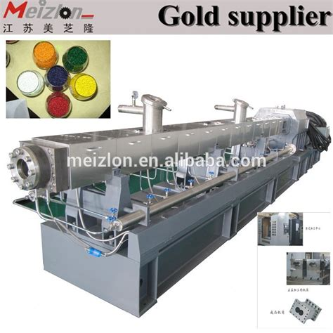 polymer rubber st machine price wholesale glass scrap buy best glass scrap from