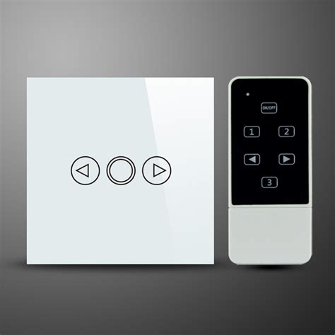 cabinet light switch popular cabinet door light switch buy cheap cabinet door