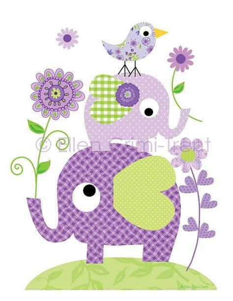 imagenes infantiles elefantes 22 im 225 genes infantiles de elefantes im 225 genes infantiles