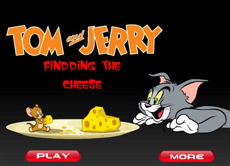 tom and jerry full version games free download for pc tom and jerry games download free and full version