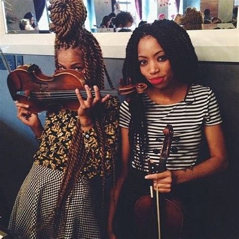 different color marley twists 17 best images about senegalese twists on pinterest