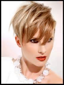 Round faces 24 short hairstyles for women with round faces to die for