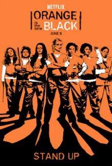 season one orange is the new black wiki wikia orange is the new black season 5 wikipedia