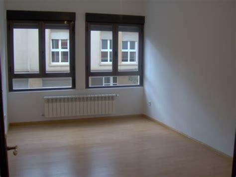 pisos de alquiler soria 4 habitaci 243 n es pisos alquiler soria arboleda