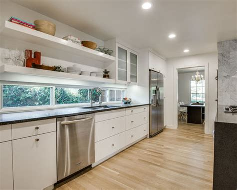 kitchen window backsplash best window backsplash design ideas remodel pictures houzz