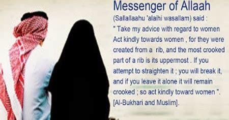 kata kata mutiara islam penyejuk hati pilihan terbaru
