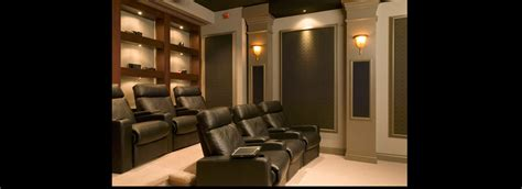 media design inc home theater