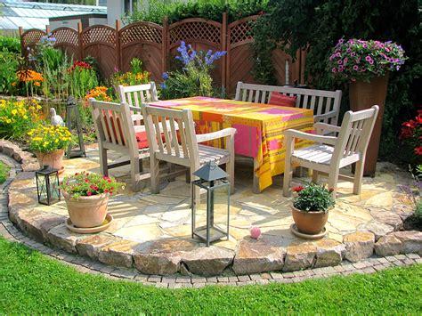 Gartengestaltung Mit Steinen Bilder 3595 by Gartengestaltung Und Galabau