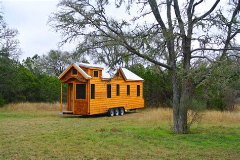 Single Wide Mobile Home Floor Plans 2 Bedroom by Tiny House Size Limitations