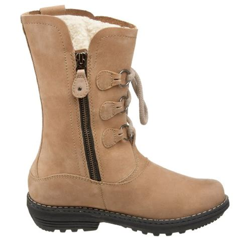 sorel boots sale sorel winter boots sale sorel s kenai winter boot