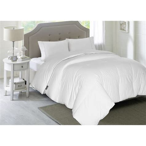 white down comforter 25 best ideas about white down comforter on pinterest