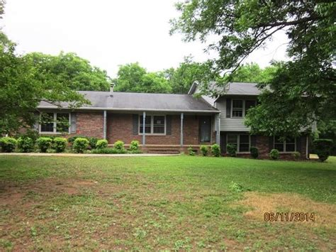 houses for sale hartwell ga hartwell georgia reo homes foreclosures in hartwell georgia search for reo
