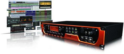 eleven rack vst avid pro tools eleven rack bundle delivering guitarists unprecedented studio power and