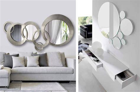 decorar living con espejos espejos para comedor beneficios e ideas bonitas decorar