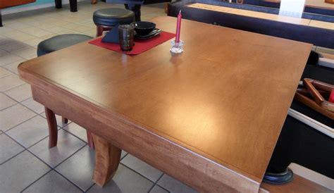 pool tables braunfels conversion tops custom pool tables llc braunfels tx