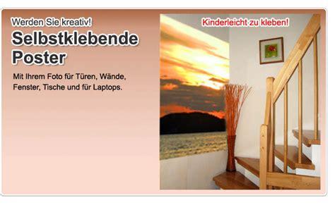 Aufkleber Foto Bestellen by Aufkleber Drucken