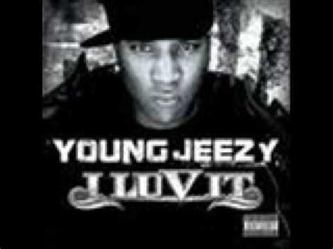 jeezy i it lyrics