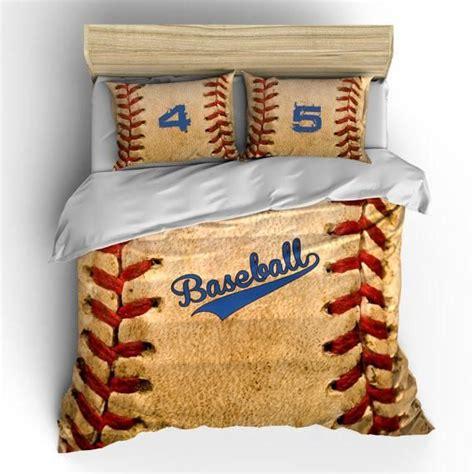 baseball comforter 25 best ideas about vintage baseball room on pinterest
