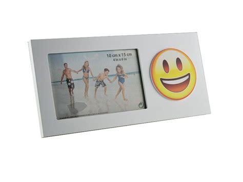 marcos baratos para cuadros comprar marcos de fotos cuadros para fotos baratos online