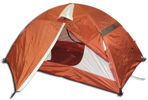 Around The Tents Veiled At Heatherette 2 by Review Ledge Sports Scorpion 2 Tent Cing And Hiking News