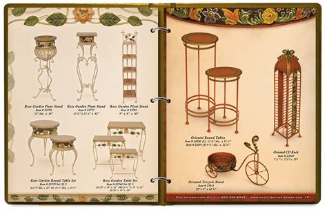 wholesale home decor catalog 28 images the interior