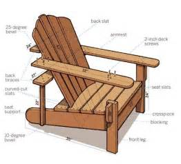 Diy build adirondack chair garden playhouse plan diy ideas woodplans