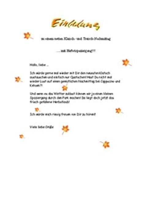 Word Vorlage Geburtstagseinladung Vorlage Einladung Essen Onconnect Info