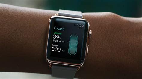 fallout wallpaper for apple watch apple watch personalizado al estilo fallout