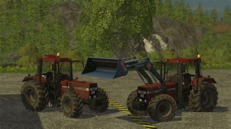Grote Ls by 1455 Xl Dirt Models Farming Simulator 2017 Mods
