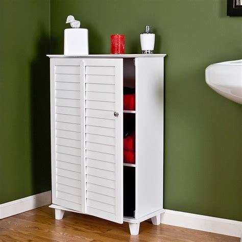 storage cabinet for bathroom storage cabinet for bathroom home furniture design