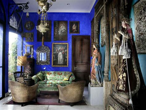 arabian decorations for home 17 best images about arabian style home decorating ideas on pinterest balcony design moroccan