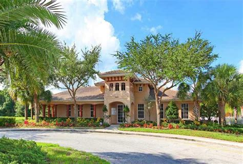 greyhawk landing homes for sale bradenton fl